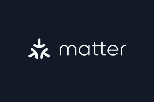 新スマートホーム規格「Matter」