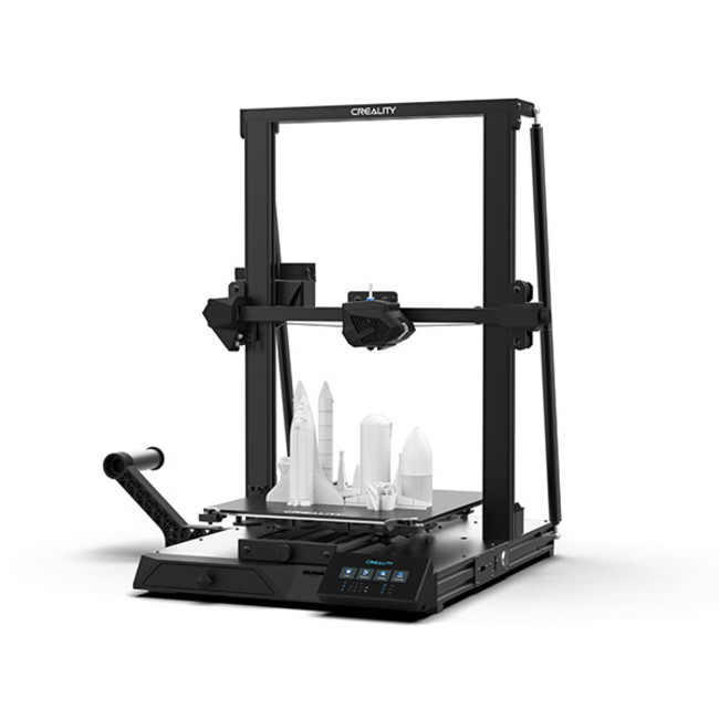 Creality 3D CR-10 Smart